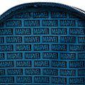 Loungefly Marvel Mini sac à dos Chibi