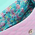 Loungefly The Little Mermaid Crossbody Bag