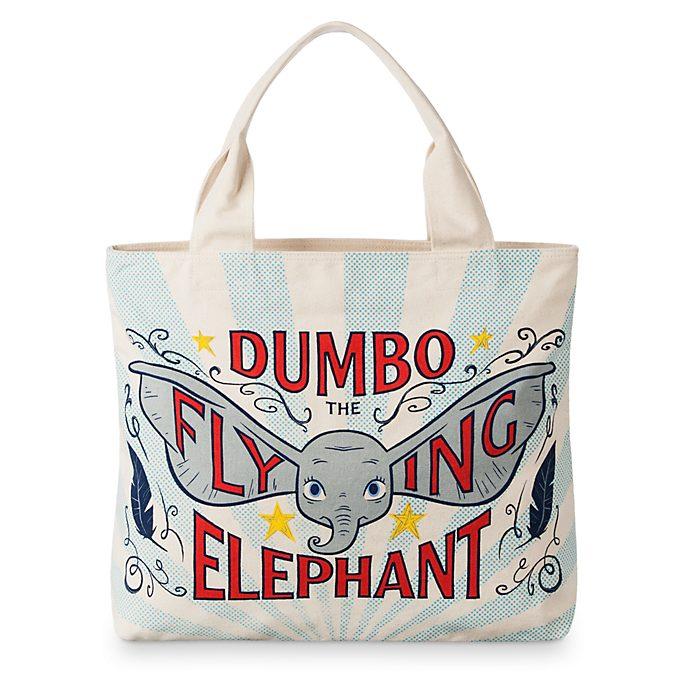 Disney Store - Dumbo - Henkeltasche