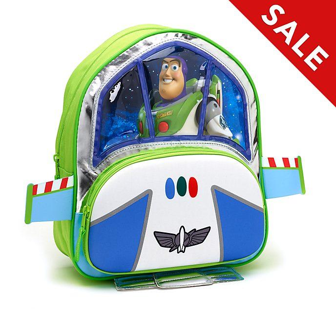 Disney Store - Buzz Lightyear - Rucksack