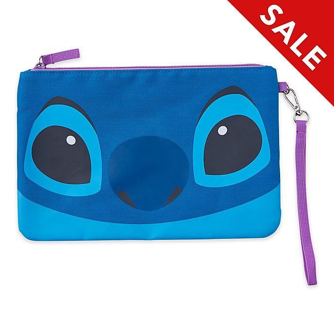Disney Store - Stitch - Beutel