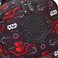 Mochila soldado Sith, Star Wars: El Ascenso de Skywalker, Disney Store