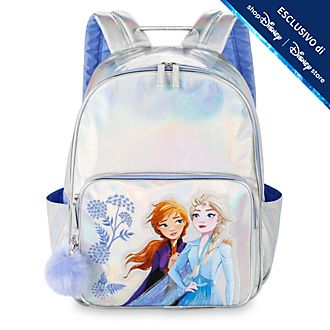 Zaino Frozen 2 - Il Segreto di Arendelle Disney Store