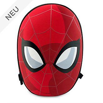 Disney Store - Spider-Man - Rucksack