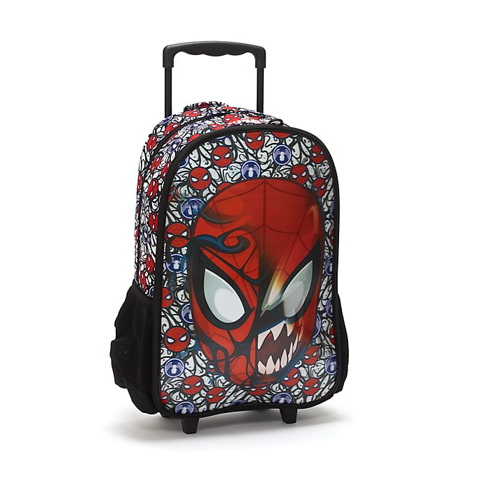 Zainetto trolley Spider-Man Disney Store