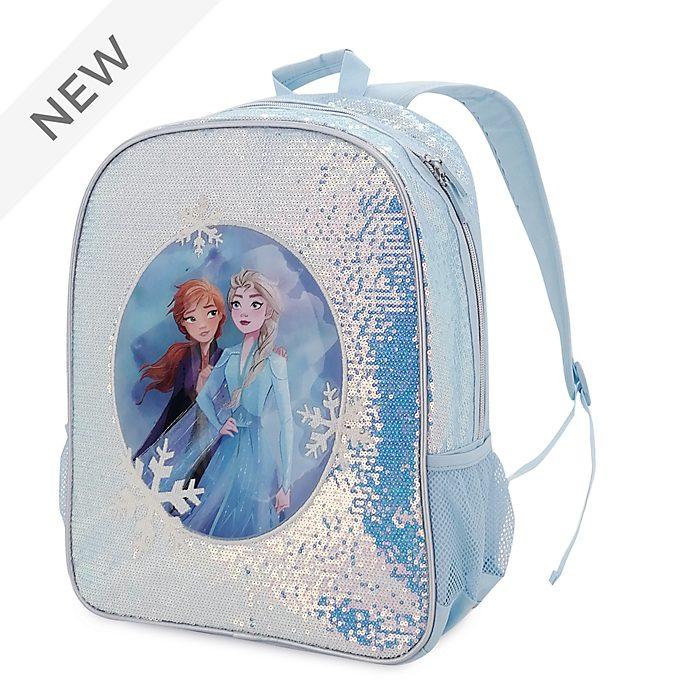 Disney Store Frozen 2 Backpack