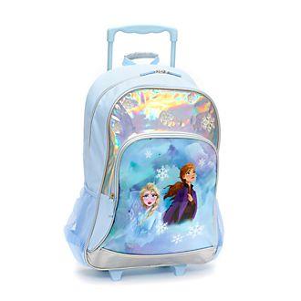 Mochila con ruedas Frozen 2, Disney Store