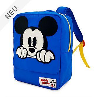 Disney Store - Micky Maus - Junior-Rucksack