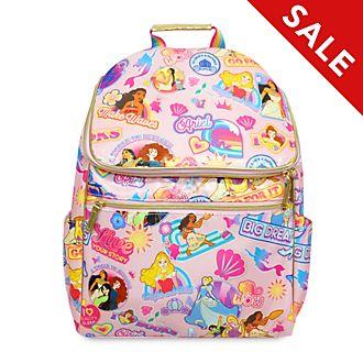 Disney Store - Disney Prinzessin - Rucksack für Kinder