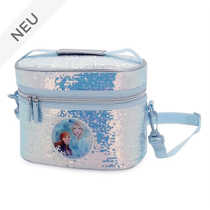 Disney Store - Die Eiskönigin 2 - Frühstückstasche