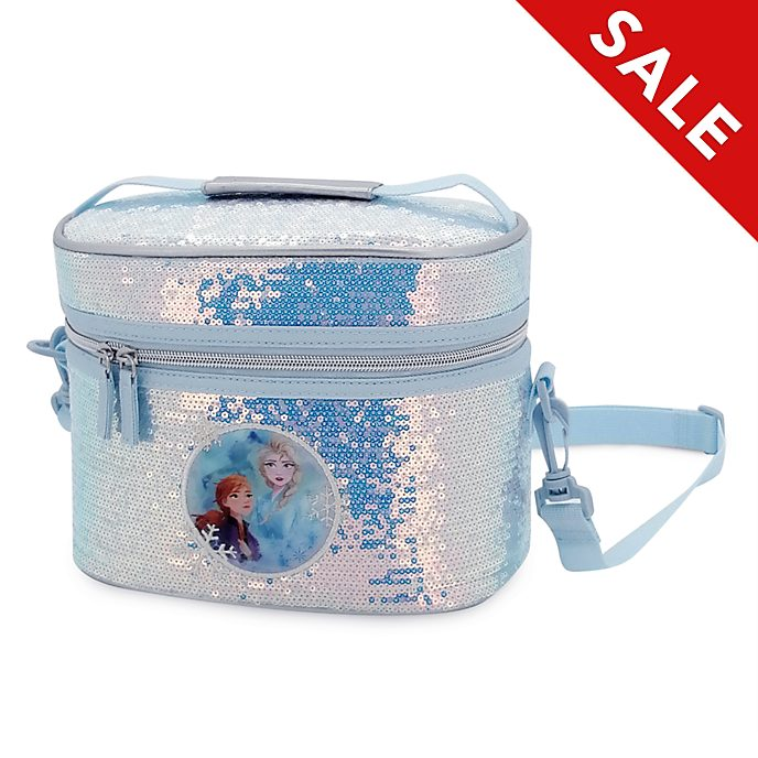 Disney Store Frozen 2 Lunch Bag