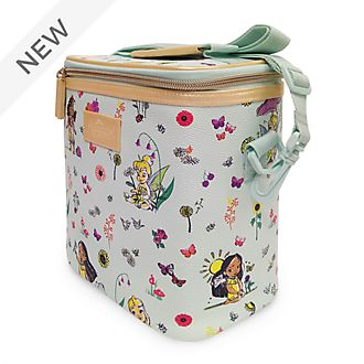 Disney Store Disney Animators' Collection Lunch Bag