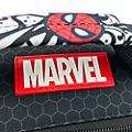 Disney Store Sac à pique-nique Spider-Man
