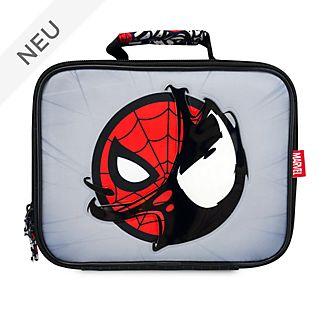 Disney Store - Spider-Man - Frühstückstasche