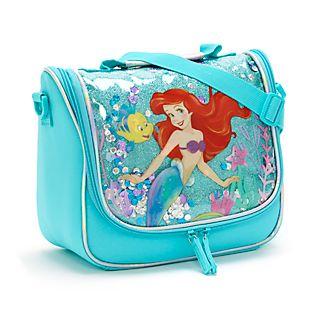 Disney Store - Arielle, die Meerjungfrau - Frühstückstasche