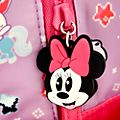 Disney Store Sac à dos Minnie Mouse Mystical junior