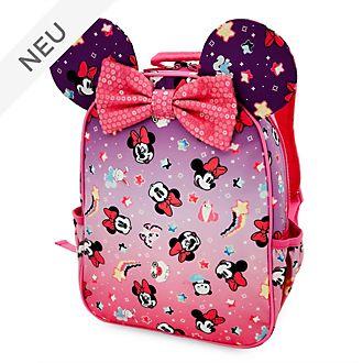 Disney Store - Minnie Mouse Mystical - Junior Rucksack