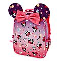 Zaino junior Minnie Mouse Mystical Minni Disney Store
