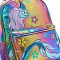 Disney Store Raya and the Last Dragon Backpack