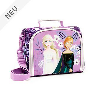 Disney Store - Die Eiskönigin2 - Anna und Elsa - Frühstückstasche
