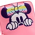 Disney Store Minnie Mouse Junior Backpack