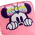 Zaino junior Minni Disney Store