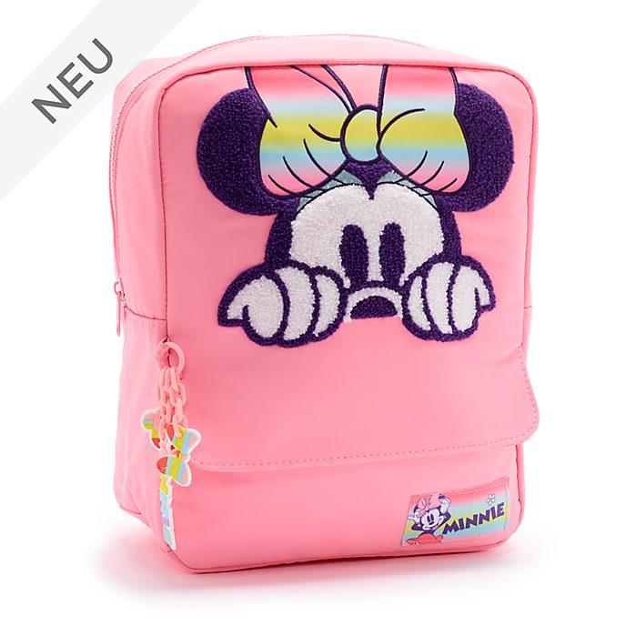 Disney Store - Minnie Maus - Junior-Rucksack