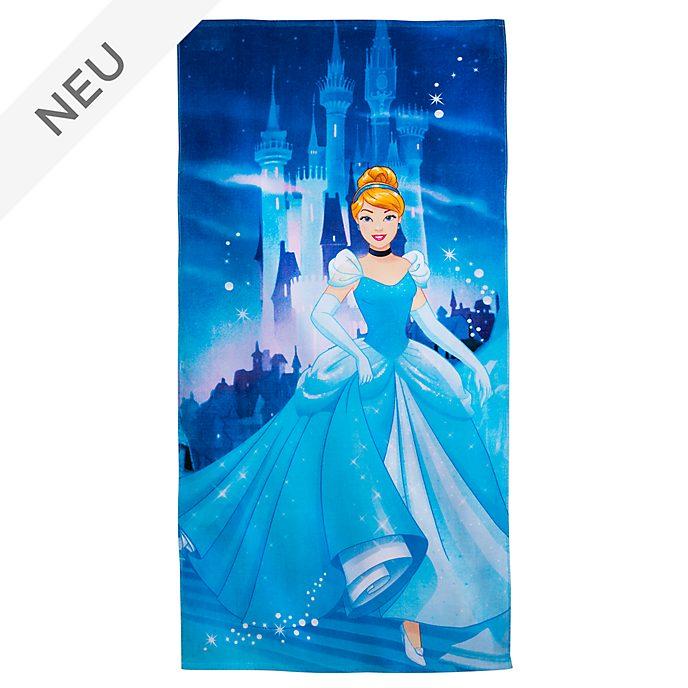 Disney Store - Cinderella - Strandtuch