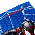 Toalla para playa Spider-Man, Disney Store