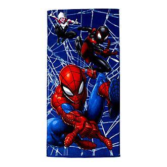 Telo mare Spider-Man Disney Store