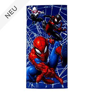 Disney Store - Spider-Man - Strandtuch
