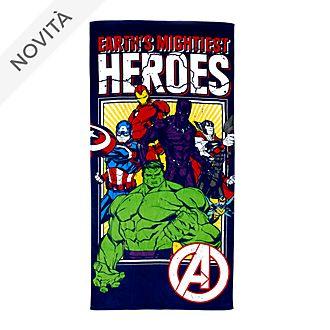 Telo mare Avengers Disney Store