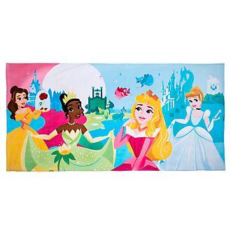 Telo mare Principesse Disney, Disney Store