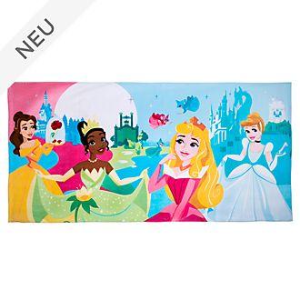 Disney Store - Disney Prinzessin - Strandtuch