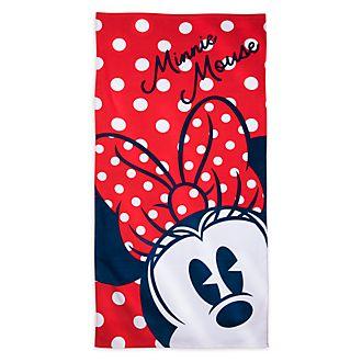 Telo mare Minni Disney Store