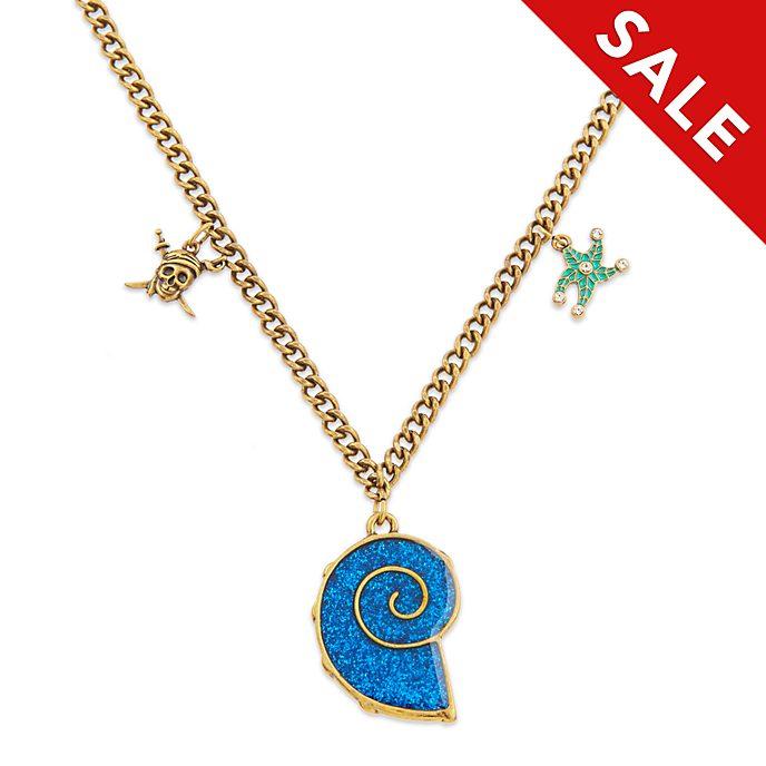 Disney Store - Disney Descendants3 - Uma - Halskette