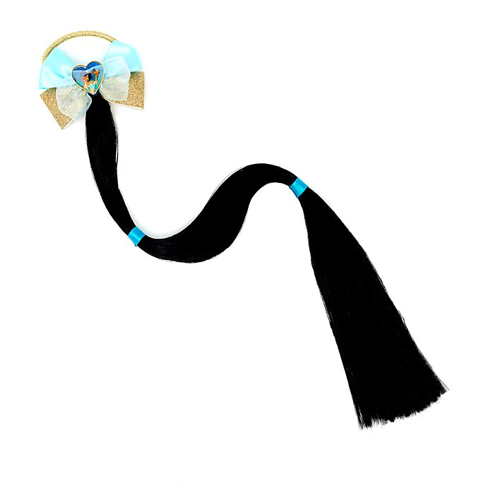 Disney Store - Prinzessin Jasmin - Haarverlängerung