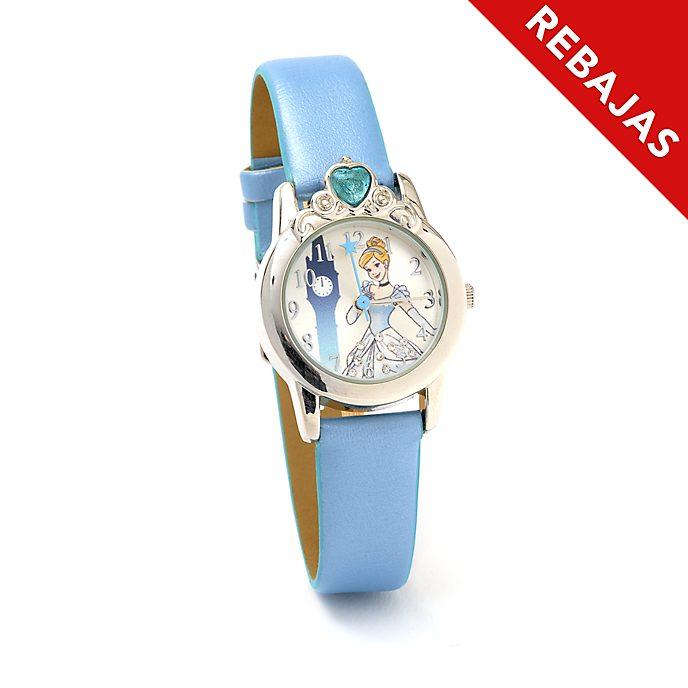 Reloj La Cenicienta, Disney Store
