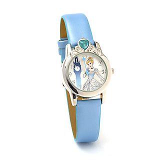Disney Store - Cinderella - Armbanduhr