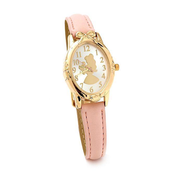Disney Store Belle Watch