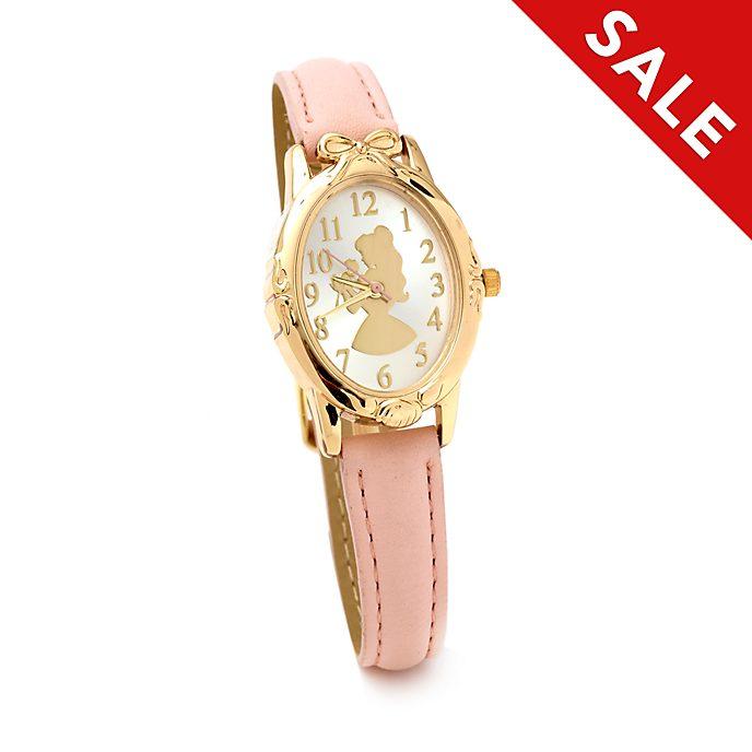 Disney Store - Belle - Armbanduhr