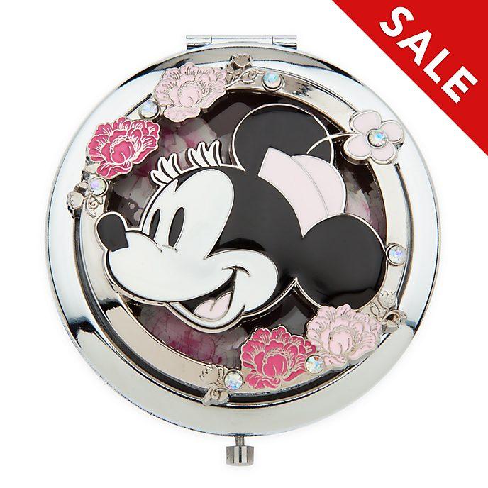 Disney Store - Positively Minnie - Klappspiegel