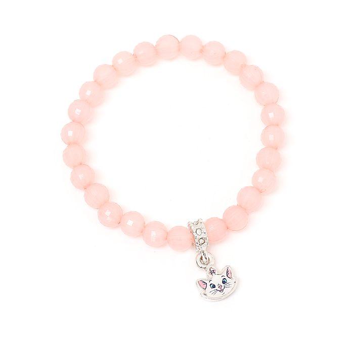 Disney Store Bracelet élastique Marie