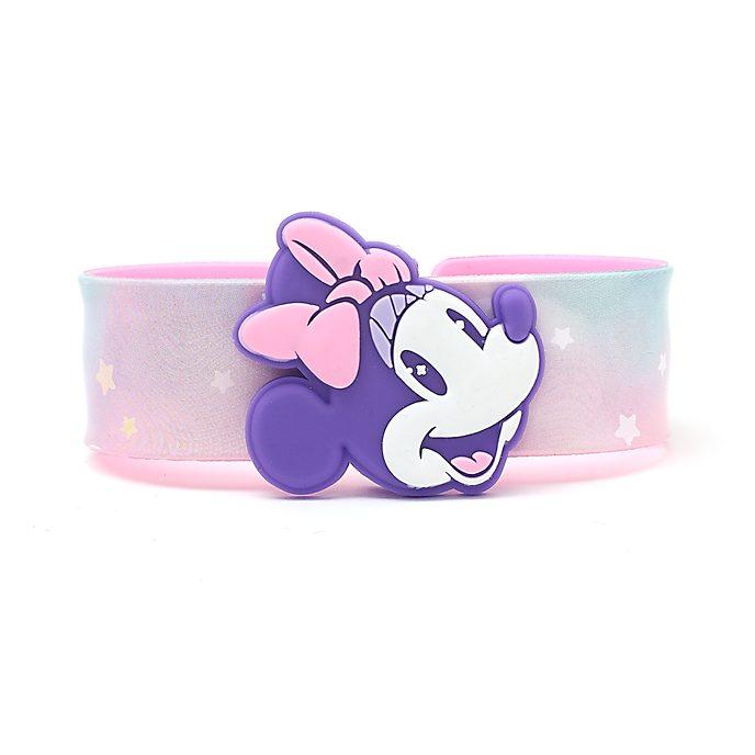 Pulsera sujeción Minnie Mouse Mystical, Disney Store
