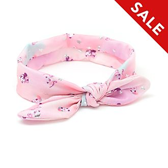 Disney Store Minnie Mouse Mystical Headband For Kids