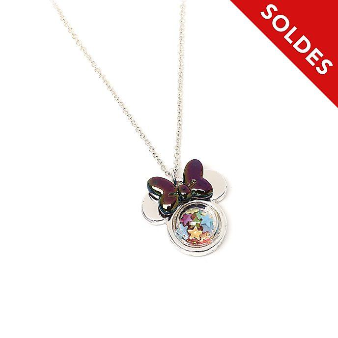 Disney Store Collier Minnie Mystical