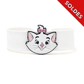 Disney Store Bracelet à enrouler Marie