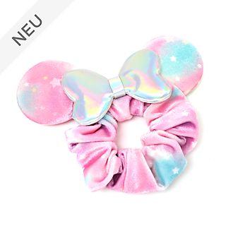 Disney Store - Minnie Mouse Mystical - Haargummi