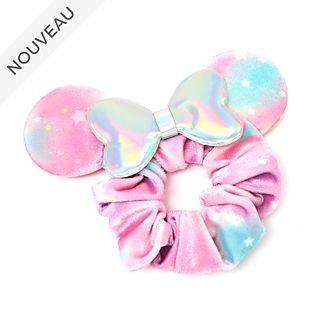Disney Store Chouchou Minnie Mystical