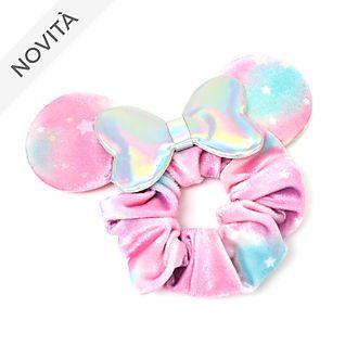 Elastico per capelli Minnie Mouse Mystical Minni Disney Store